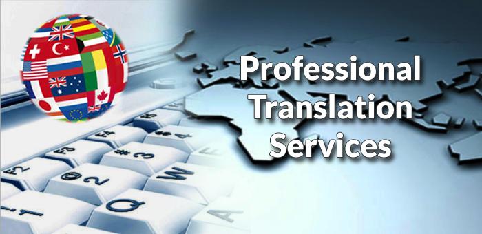 professional-translation-services