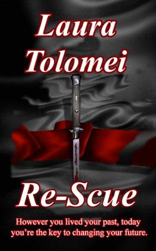 Re-Scue Kindle Edition